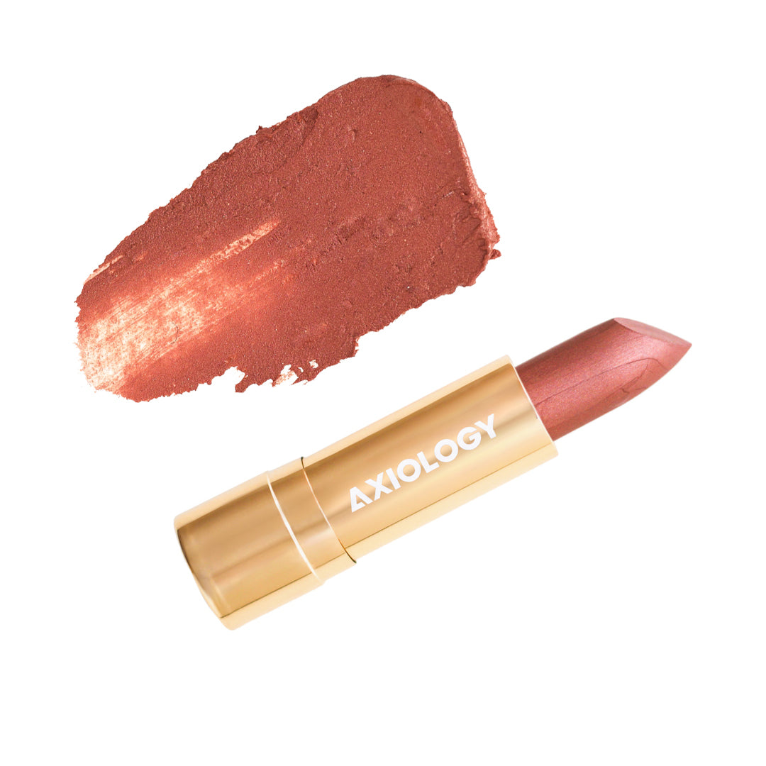 Axiology-Lipstick-Devotion-UK