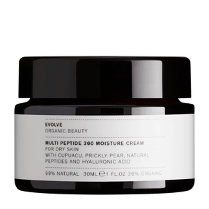 Evolve-Beauty-Multipeptide-360-Moisture-Cream-30ml