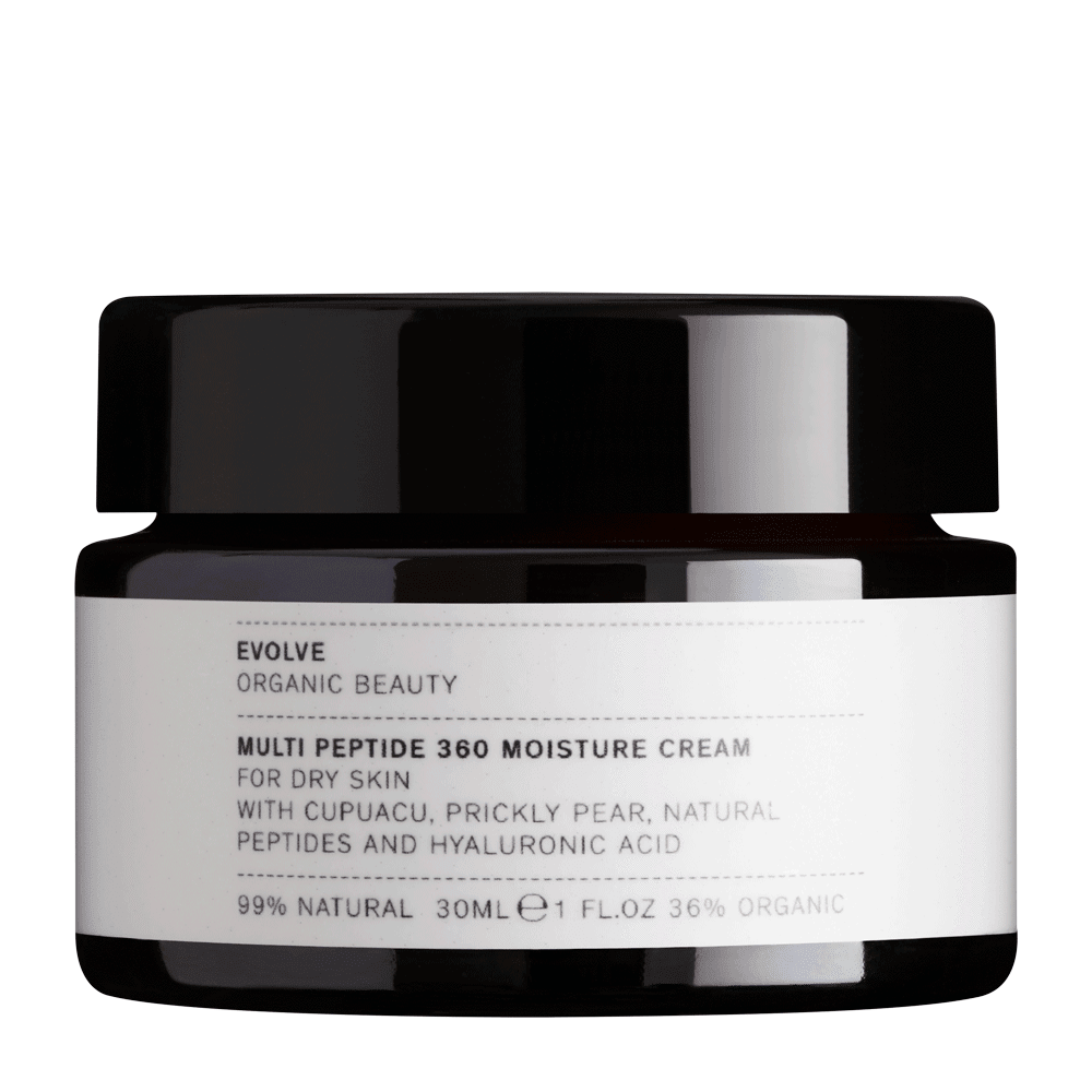 Evolve-Beauty-Multipeptide-360-Moisture-Cream-30ml-Supermood-Mini-Miracles