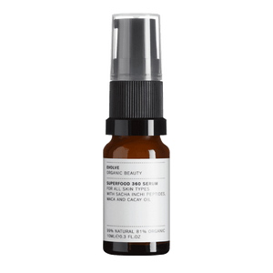 Evolve-Beauty-Superfood-360-Serum-10ml-Supermood-Mini-Miracles