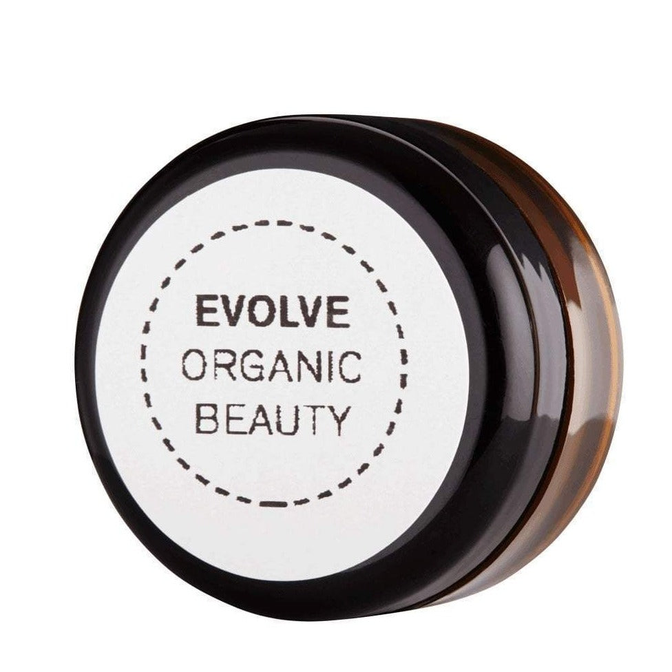 Evolve Beauty - Daily Detox Face Wash Sample 5ml