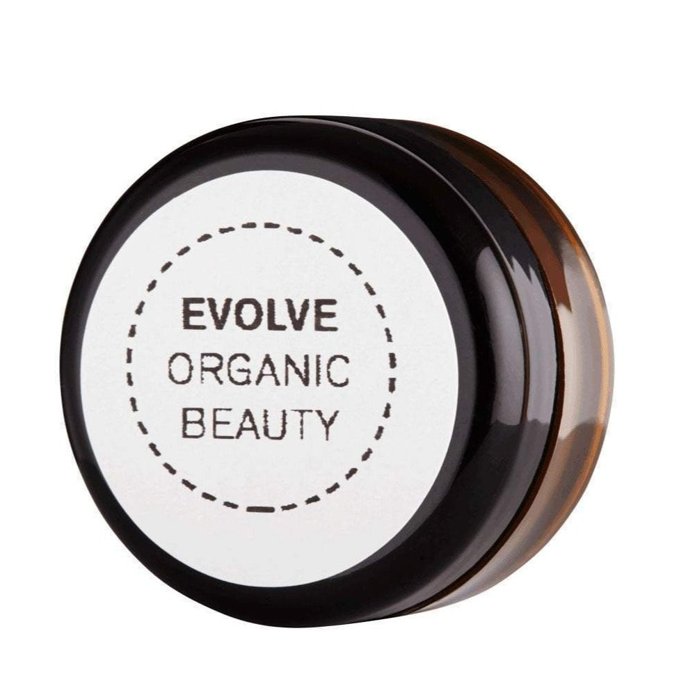 Evolve Beauty - Radiant Glow Mask Sample 5ml