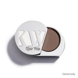 Kjaer-Weis-Eyeshadow-Blue-Wonder