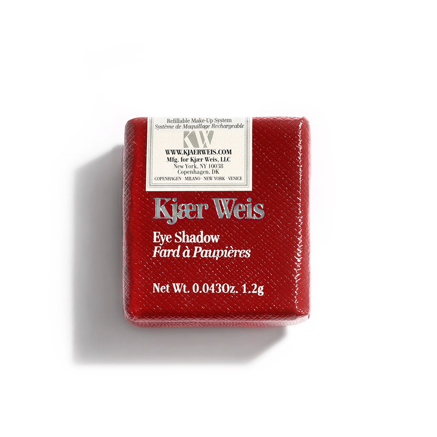 Kjaer-Weis-Eyeshadow-Box-Packaging