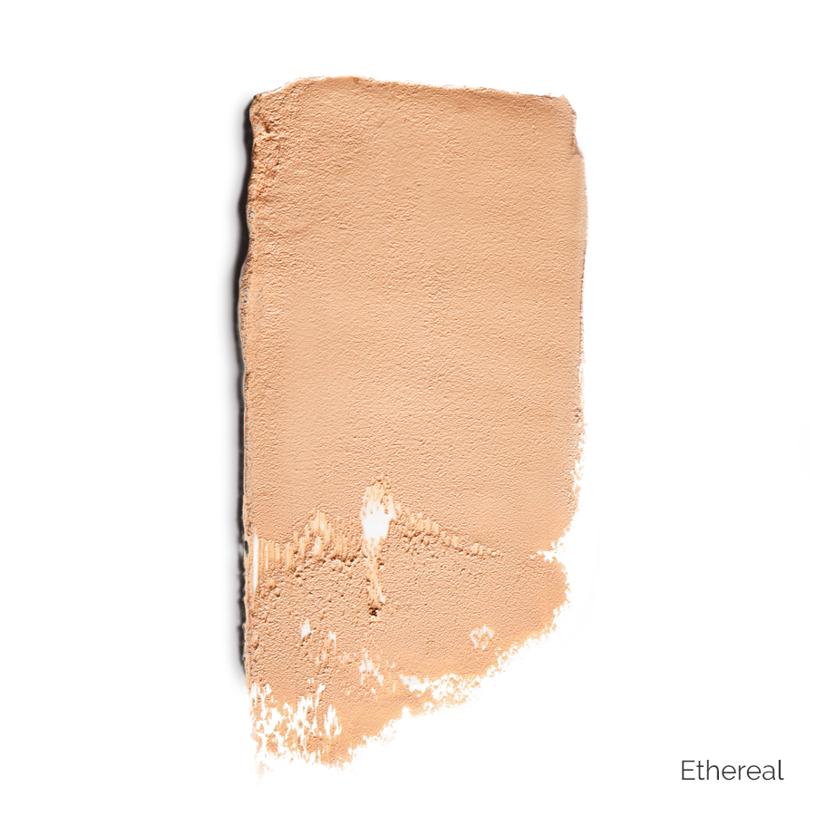 Kjaer-Weis-Cream-Foundation-Refill-Ethereal
