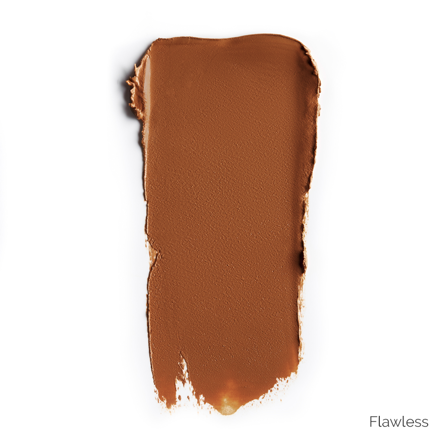 Kjaer-Weis-Cream-Foundation-Swatch-flawless