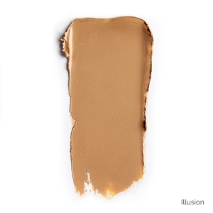 Kjaer-Weis-Cream-Foundation-Refill-Illusion