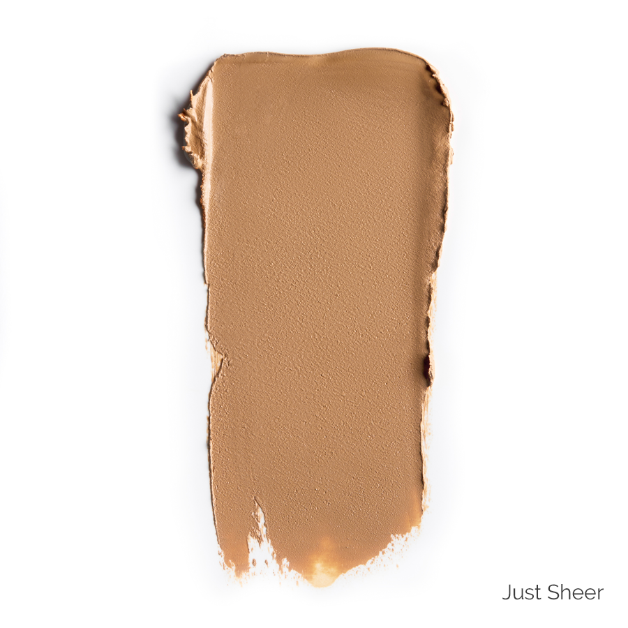 Kjaer-Weis-Cream-Foundation-Swatch-Just-Sheer