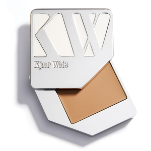 Kjaer-Weis-Cream-Foundation-Just-Sheer-Glow-ORganic