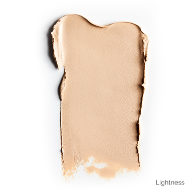 Kjaer-Weis-Cream-Foundation-Refill-Lightness