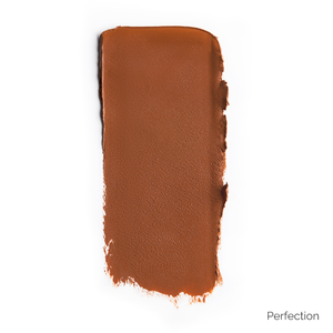 Kjaer-Weis-Cream-Foundation-Swatch-Perfection