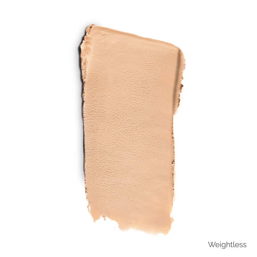 Kjaer Weis Cream Foundation Sample