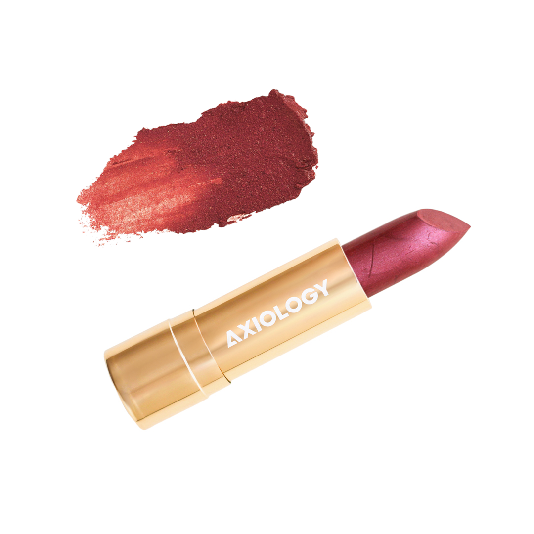 Axiology-Lipstick-Fundamental-UK
