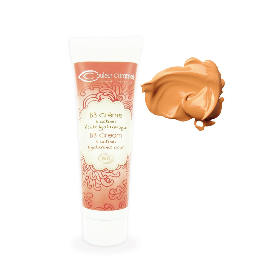 Couleur-Caramel-Golden-Beige-BB-Cream
