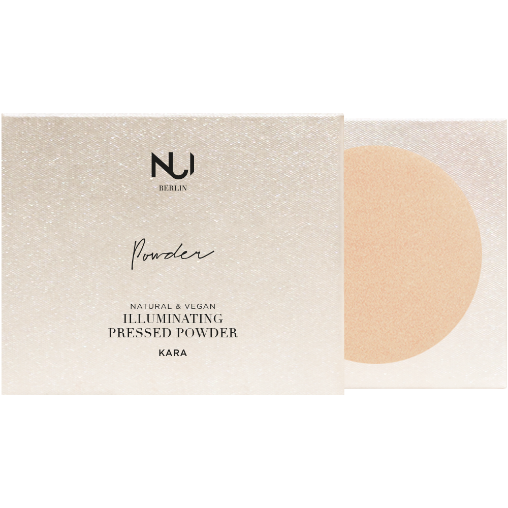 NUI-Cosmetics-Illuminating-Pressed-Powder-Kara