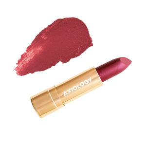 Axiology-Lipstick-Joy-UK