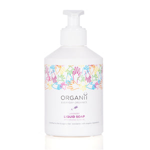 Organii-Liquid-Soap-Lavender-300ml