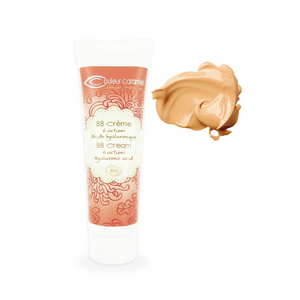Couleur-Caramel-Light-Beige-BB-Cream