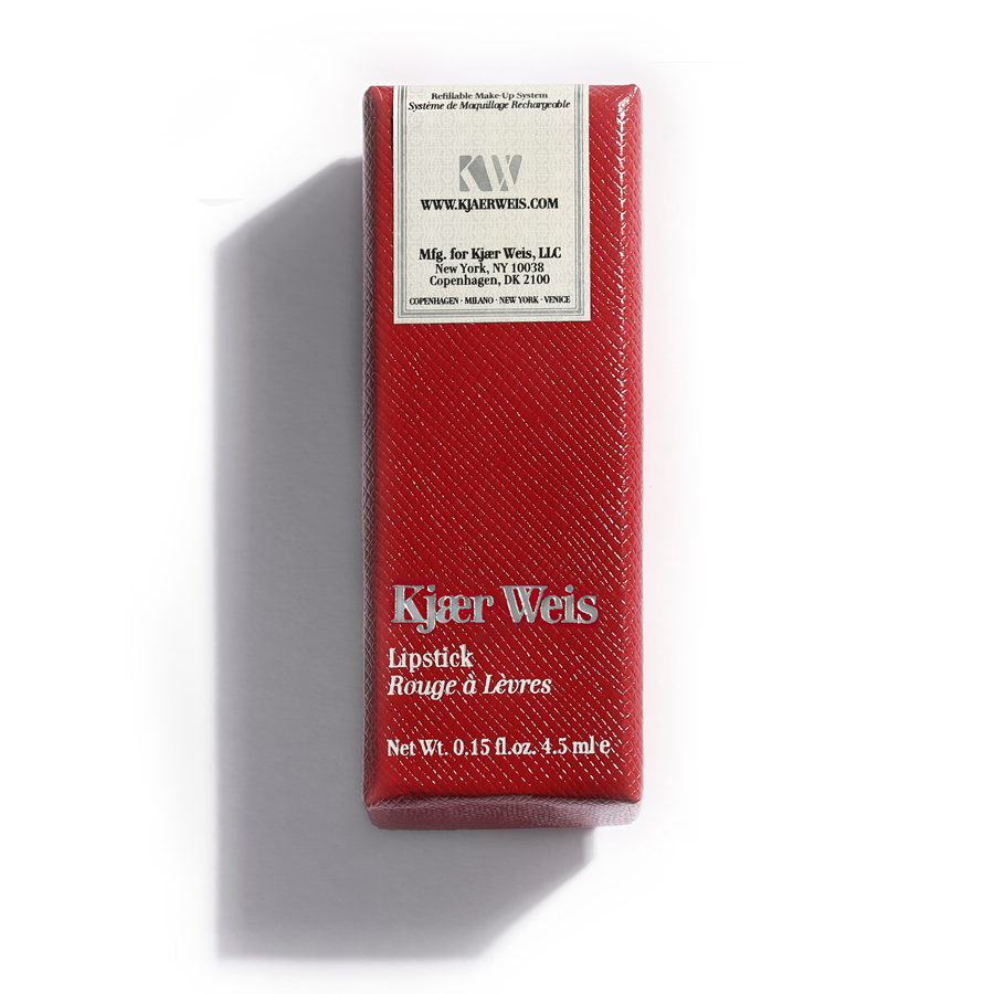 Kjaer-Weis-Lipstick-Box-Packaging