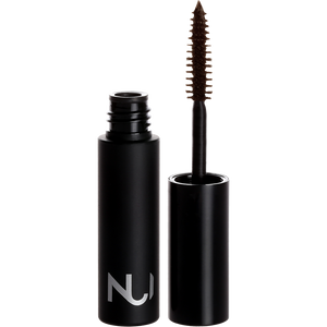 Nui-Cosmetics-Pango-Mascara-UK