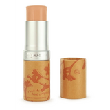 Couleur-Caramel-Compact-Foundation-Orange-Beige