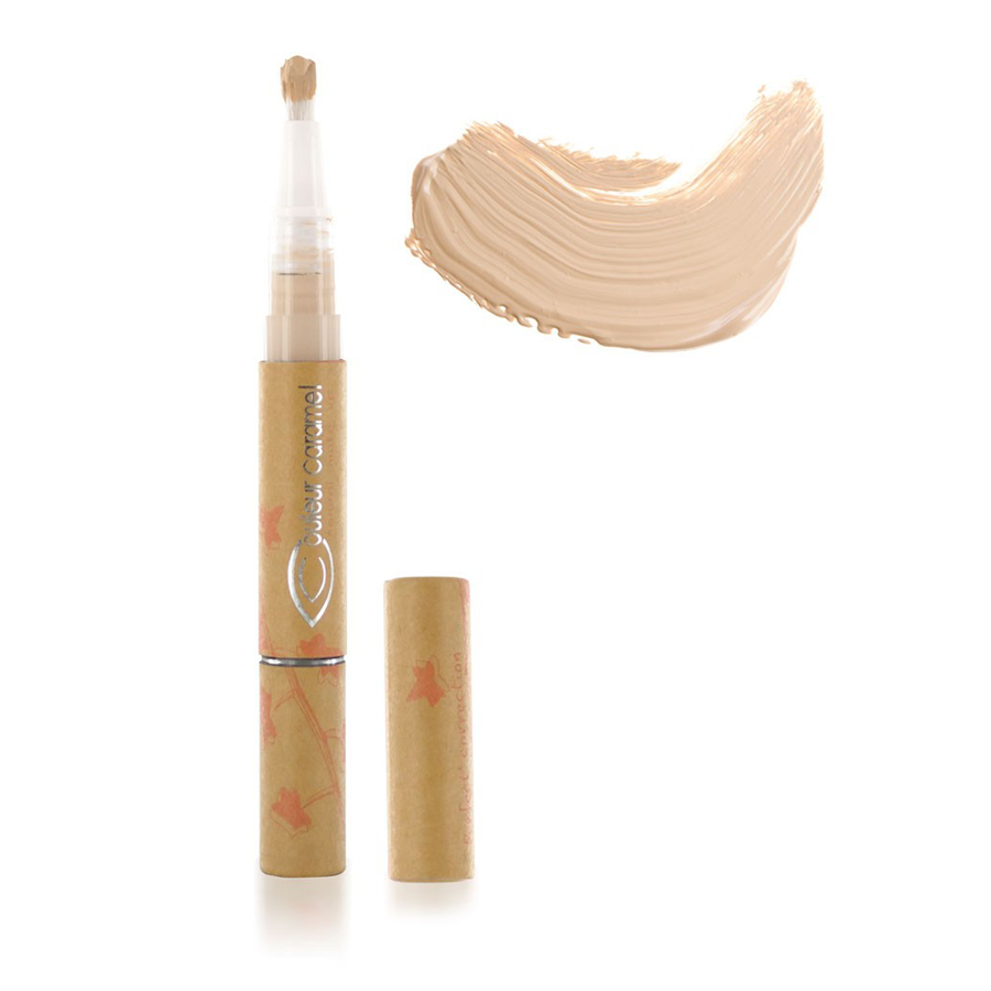 Couleur-Caramel-Perfect-Complexion-Concealer-31