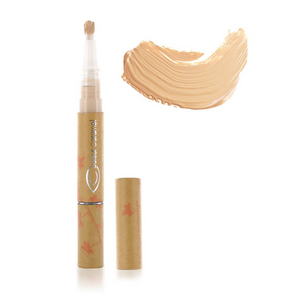 Couleur-Caramel-Perfect-Complexion-Concealer-32