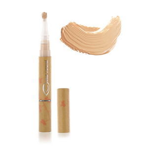 couleur-caramel-perfect-complexion-concealer-33