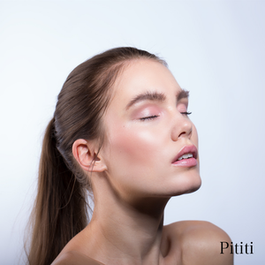 Nui-Cosmetics-Cream-Tint-Pititi-Model-UK
