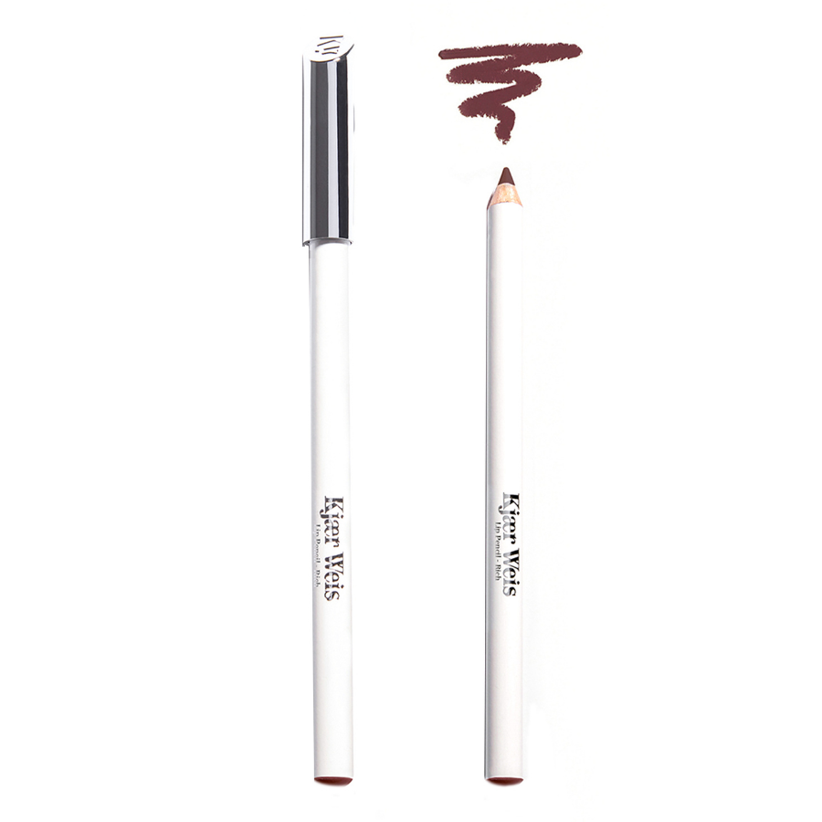 Kjaer Weis - Lip Pencil