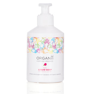 Organii-Liquid-Soap-Rose-300ml