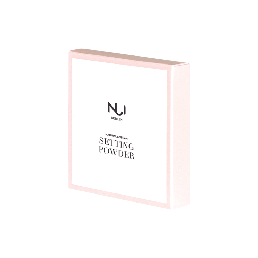NUI-Cosmetics-Setting-Powder-UK