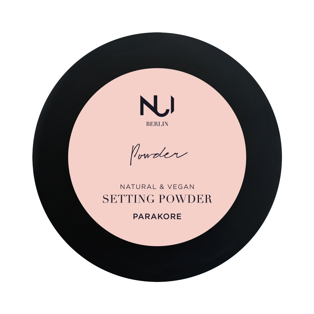 NUI-Cosmetics-Natural-Setting-Powder-Vegan