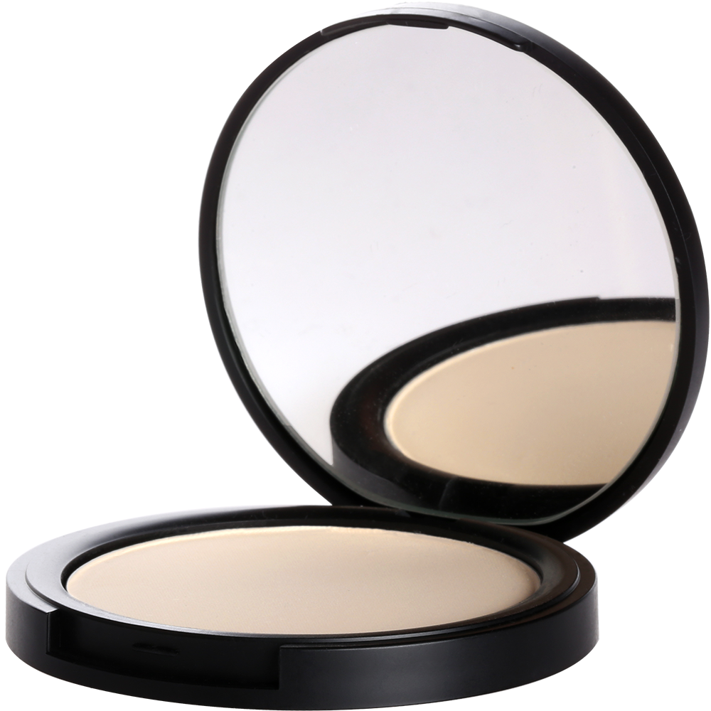 NUI-Cosmetics-Setting-Powder-Organic-Natural-Vegan