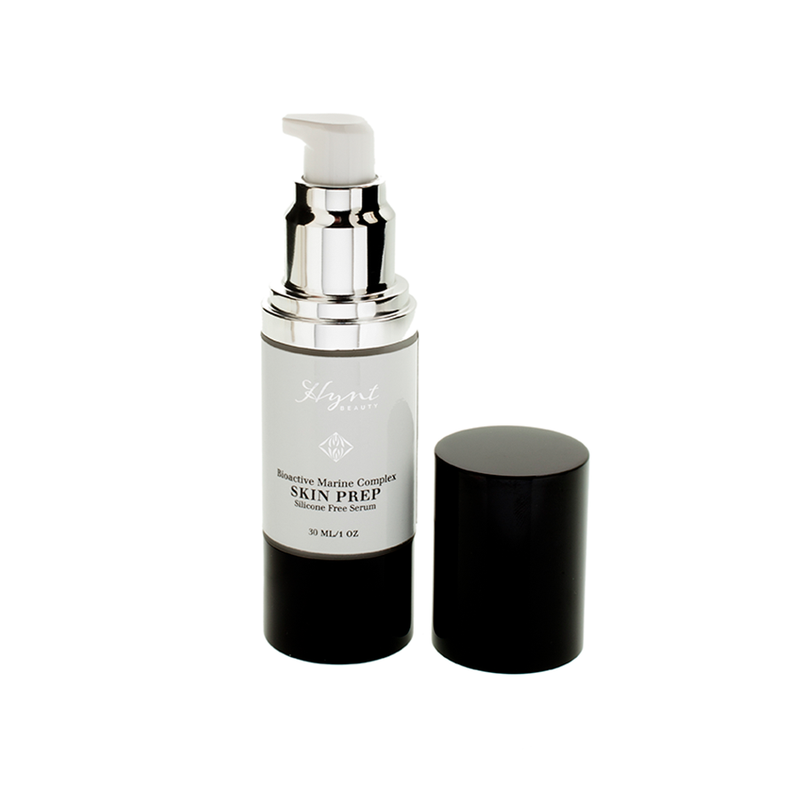 Hynt-Beauty-Skin-Prep-Serum-UK-stockist
