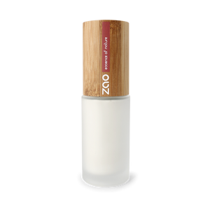 ZAO-Makeup-Sublim'-Soft-Primer-UK