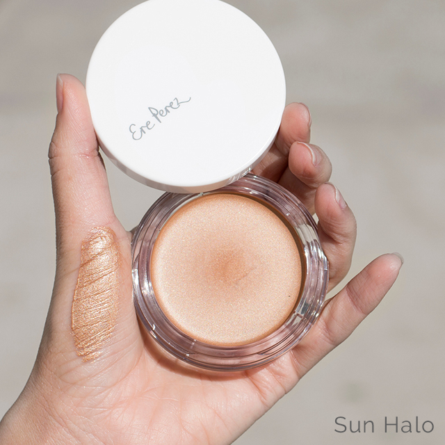 Ere-Perez-Vanilla-Highlighter-Sun-Halo-Swatch-UK