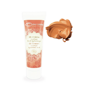 Couleur-Caramel-Sunkissed-Beige-BB-Cream