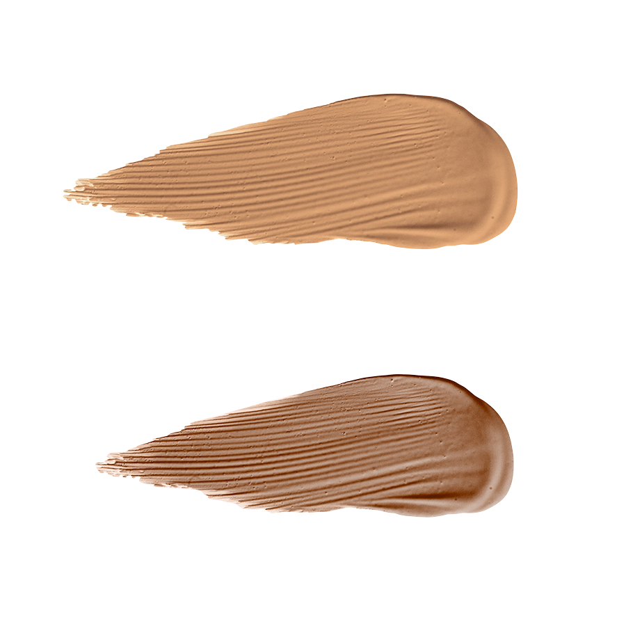 Hynt Beauty - Duet Perfecting Concealer Samples