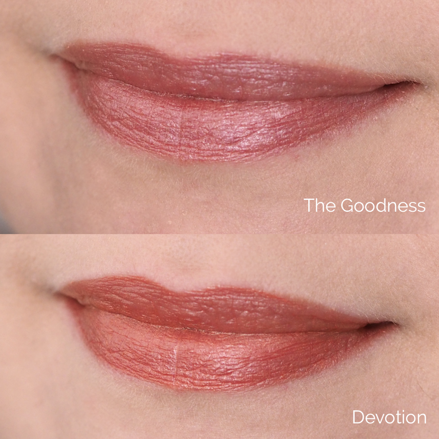 Axiology-Lipstick-The-Goodness-Devotion-Swatch-UK