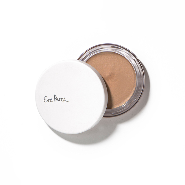 Ere-Perez-Vanilla-Highlighter-Sun-Halo-UK