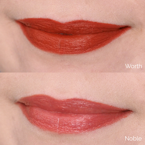 Axiology-Lipstick-Worth-Noble-Swatch-UK
