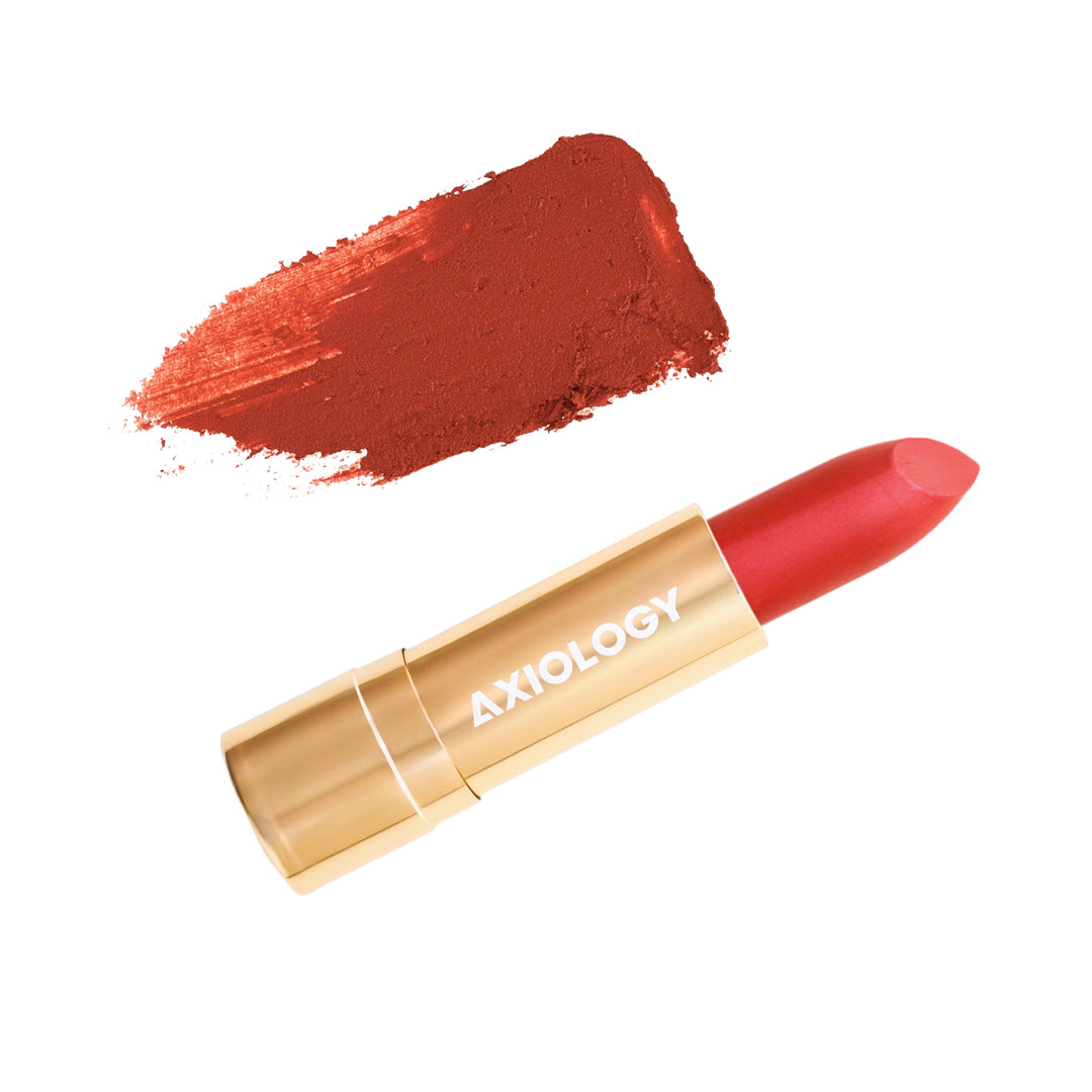 Axiology-Lipstick-Worth-UK