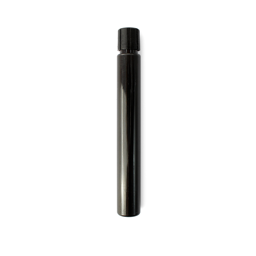 ZAO Makeup - Volume & Sheathing Bamboo Mascara