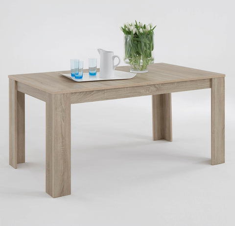 Furniture: Tables