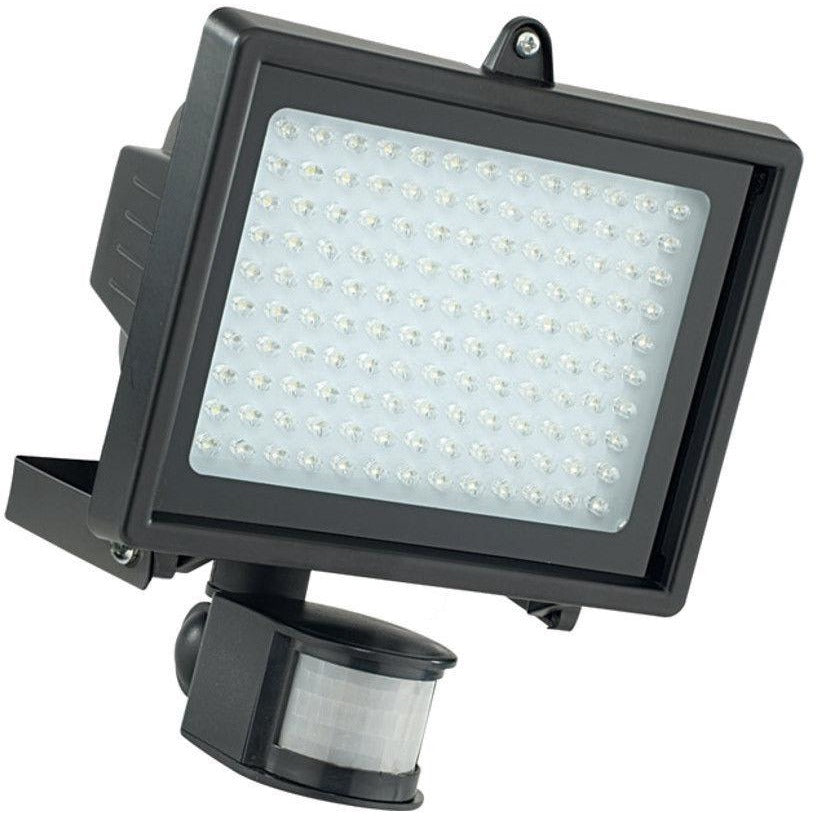 "Marco Tielle ""Dazzle"" LED PIR Sensor Floodlight Security Light Garden / Outdoor, [product_variation] - Freedom Homestore"