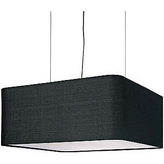 *Clearance* Sompex 'Linea Big' Range of Ceiling Pendants Lamp Shade Lights, [product_variation] - Freedom Homestore
