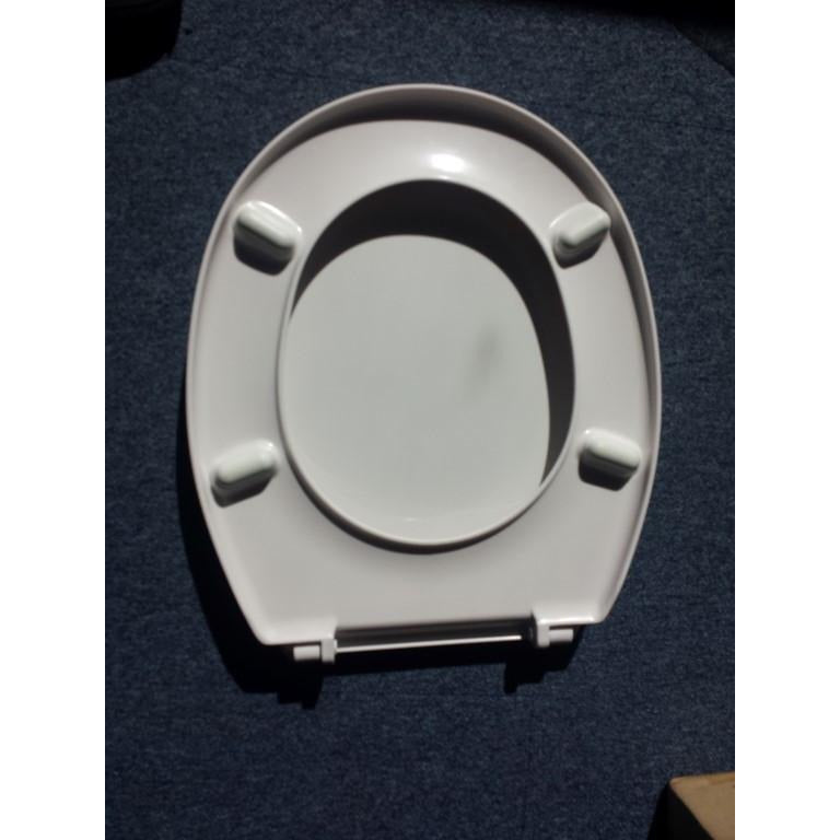 Wondrous Man Woman Unisex Design Novelty Thermoset Plastic Toilet Seat Male Female Sign Pabps2019 Chair Design Images Pabps2019Com
