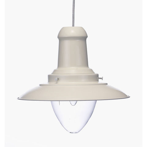 Marco Tielle Fisherman Style Lantern Lamp Ceiling Light, [product_variation] - Freedom Homestore