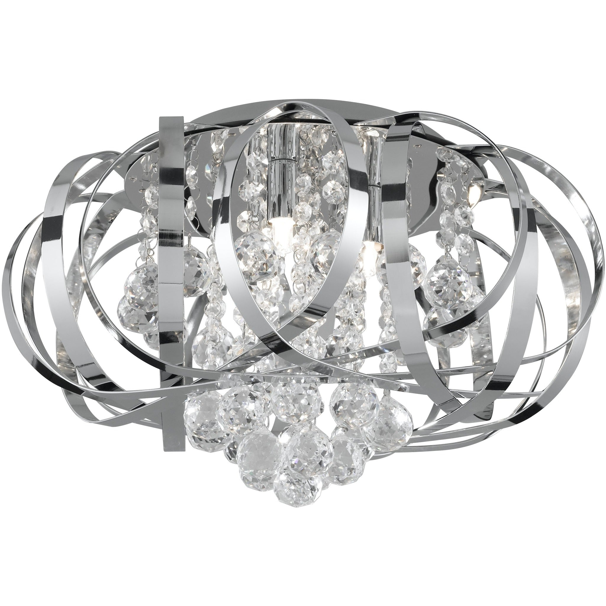 uk light shack chrome crystal for ch chandelier sale therese marie buy impex ring chandeliers online